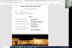 vlcsnap-2021-02-11-16h26m15s384